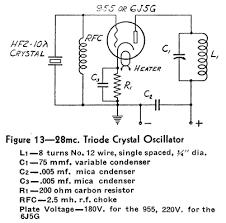 electric choke wiring diagram wiring diagram and hernes electric choke wiring diagram image about