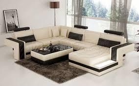 sofa designs for living room. Fashionable Design Sofa For Living Room Latest Designs On Home Ideas. « » E