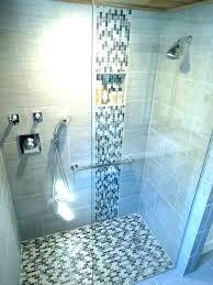 retile bathroom how retile bathroom cost uk retile bathroom