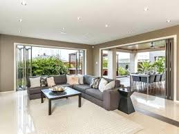 down under furniture. Windows Awning Casement Joinery Medium Size Of Doors Furniture Down Under . I
