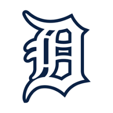 Detroit Tigers | News & Stats | Baseball | theScore.com