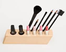 acrylic organizers makeup organizer countertop make up organizer box