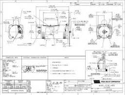 similiar ao smith fan motor wiring diagram keywords ao smith motor wiring diagram as well century pool pump motor wiring