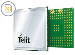 supports images telits new technology supports 5g ready lte m and nb iot