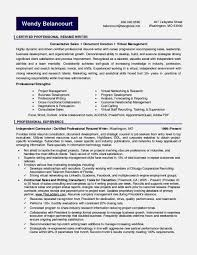 certified professional resume writers calgary resume template certified professional  resume writers how to become resume template