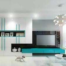 ... Wall Units, Astounding Full Wall Tv Cabinets Built In Wall Units For  Family Room Modern ...