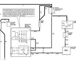 starter generator wiring diagram perfect starter generator wiring starter generator wiring diagram new delco remy starter generator wiring diagram ammeter turbo 11