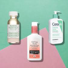 affordable acne s that work