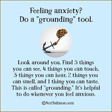 Quotes To Help With Anxiety Interesting Quotes To Help With Anxiety Captivating Body Building Workouts