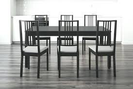 ikea dining table chairs dining table dining room table sets home furniture dining table and chairs