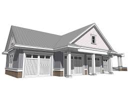 4 car garage house plans. 4+ Car Garage Plans 4 House