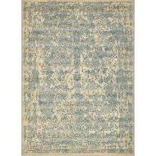 outdoor vintage beige 8 0 x 11 4 area rug