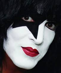 paul stanley from kiss on what you really need to stay successful