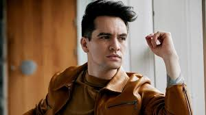 <b>Panic! At The Disco</b> Tickets | <b>Panic! At The Disco</b> Concert Tickets ...