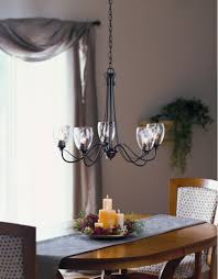 full size of furniture nice replacement glass for chandeliers 23 delightful 27 chandelier shades above