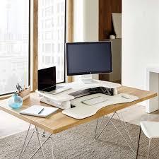 home office standing desk. standing desk white pro plus 36 office deskshome home s