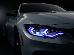 latest technology in lighting. Laser. Laser Technology Is The New Hot Topic In Automotive Lighting. Latest Lighting D