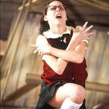Image result for images of molly shannon superstar