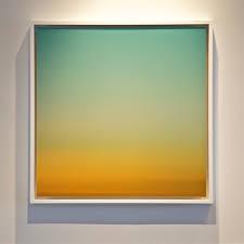 art framing. Art Framing. Simple Laumont Framing Intended E