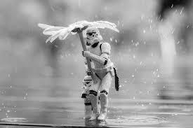 「フリー素材 雨」の画像検索結果