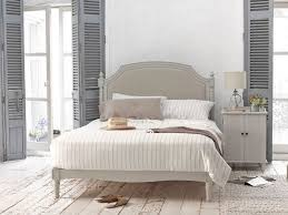 shabby chic paint colorsFamous Shabby Chic Bedroom Paint Colors  Perfect Photo