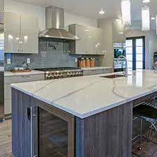 granite countertops offer timeless beauty natural durability and unique elegance unsurpassed by your other countertop options available in a wide variety