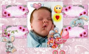 baby collage frame download baby frame collages for android baby frame collages 1 0