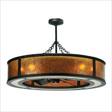 outdoor ceiling fans with lights. Outdoor Fans With Lights Ceiling Fan Light Fixture A Lovely Patio .