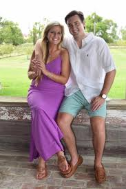 Carly Smith & Logan Campbell Wedding Registry at For Heaven's Sake in  Beaumont, TX / Gift tags: #CarlySmith, #LoganCampbell