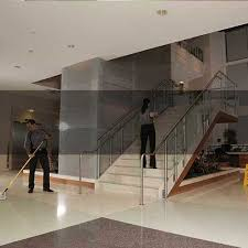 Commercial Janitorial Services Cleaning Offices Hospitals