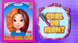 crazy hair salon makeover by tabtale cal games 2 review highlights 75 027 reviews appgrooves get more out of life with iphone
