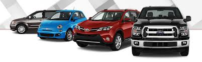 Auto For Sell Used Cars Trucks Vans And Suvs For Sale Near Waupun Wi