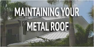 gulf coast metal roofing sebring fl comfy blog western south u0026 central florida roofing sebring fl t81