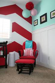 Red And Turquoise Living Room 25 Best Ideas About Red And Teal On Pinterest Orange Accent