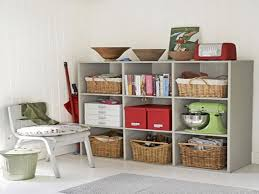 Nice Cheap Bedroom Storage Ideas Photo   1