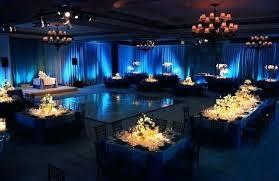 outdoor wedding lighting decoration ideas. Lighting Decorating Ideas Design Ballroom Table  Outdoor Wedding Decoration Outdoor Wedding Lighting Decoration Ideas