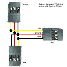 wiring diagram for swann camera wiring image wiring diagram for swann camera jodebal com on wiring diagram for swann camera