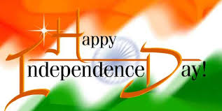 happy independence day 2019 - Clip Art Library