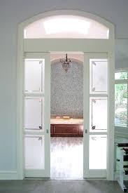 interior doors with privacy glass doors astonishing frosted interior doors bathroom door with frosted glass panel