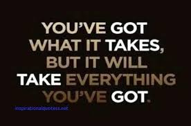 Inspirational Team Quotes Adorable Inspirational Team Sports Quotes Inspirational Quotes