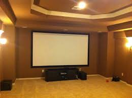 Houston Home Theater Systems Home Theater Design Install Houston Unique Home Theater Design Houston