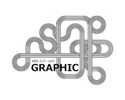 イラストレーターで和なデザイン Kenスクールブログ