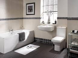 Aqua Eden 3Handle DeckMount Claw Foot Tub Faucet With Hand Bath Shower Combo Faucet