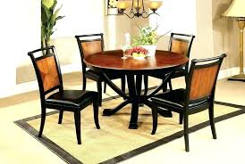 kitchen table sets chairs with wheels chair under 200 round for tables small appealing kitch