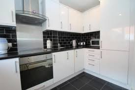 Fantastic Black And White Kitchen Wall Tiles 33 Within Home Design Planning  with Black And White Kitchen Wall Tiles
