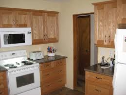 Kitchen Cabinet Gallery Peterborough Gallery Kitchen Cabinet