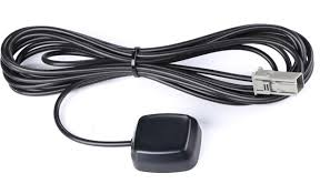kenwood dnx570tr navigation receiver for truckers at crutchfield com Kenwood Dnx570hd Wiring Diagram Deck kenwood dnx570tr gps antenna Kenwood DNX570HD Wiring Harness Diagram