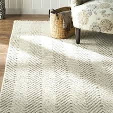 wayfair neutral rugs three posts area rug reviews pertaining to beige area rug decorating area rugs