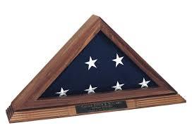3x5 flag display case.  Flag To 3x5 Flag Display Case L