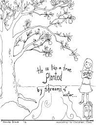 preschool sunday school coloring pages preschool school coloring pages free coloring pages coloring pages